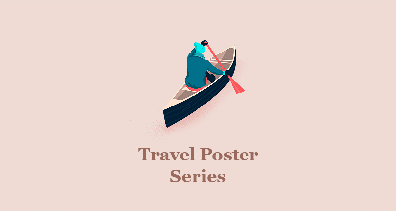 custom_travel _posters_art