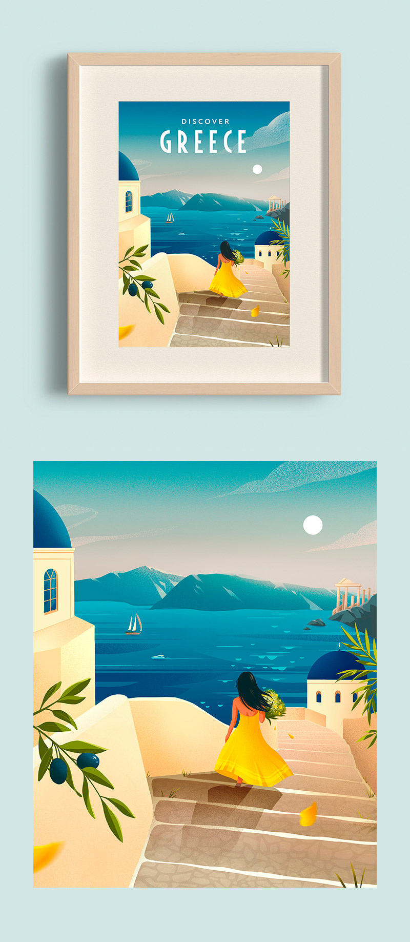 Travel_Posters_Greece