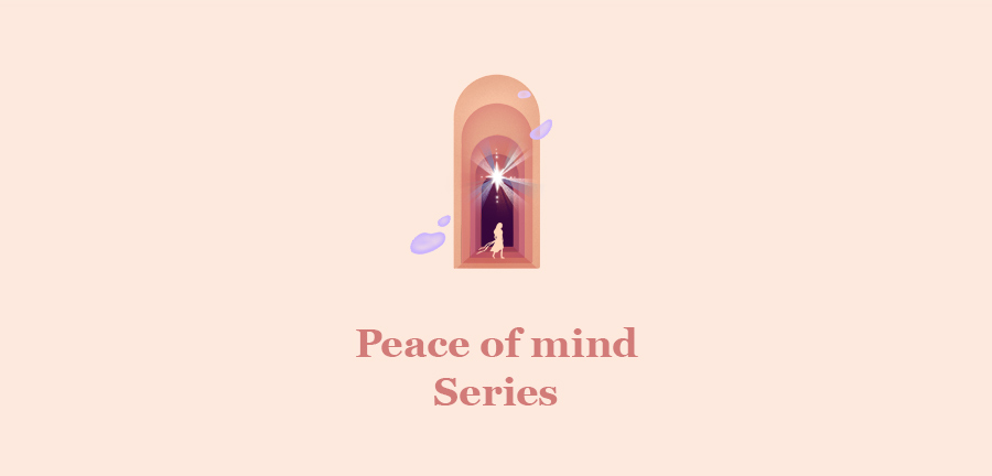 Peace-of-mind-art-set